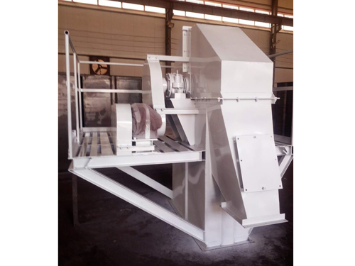泊头市海红蕊机械设备制造有限公司