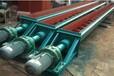 东乡县星型卸料器工程造价