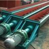 螺旋输送机专业生产