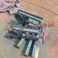 贵德县插板阀生产厂家图片