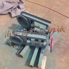 五通桥插板阀实用性强图片
