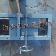 建昌县插板阀供应商图片