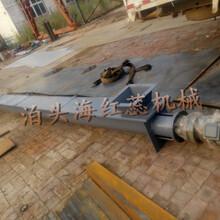 七臺河螺旋輸送機生產銷售圖片