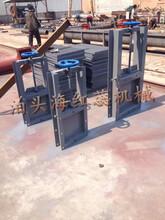太原粉尘加湿机优质商品图片