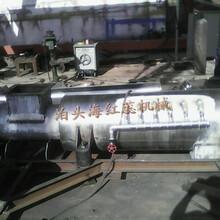 昌都粉尘加湿机优质商品图片