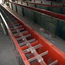 宝鸡刮板输送机生产厂家图片