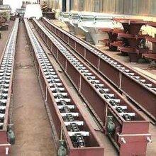 上海刮板输送机优质产品图片