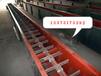 江西吉安優質FU刮板機售后保障,FU鏈式輸送機