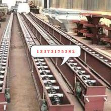 山西晋城生产FU刮板输送机售后保障,刮板输送机图片