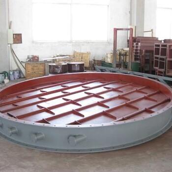 海紅蕊機械調節閥,福建泉州供應通風蝶閥質量可靠
