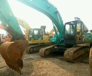 神钢230二手挖掘机原装二手挖掘机旧挖掘机2手挖掘机进口挖掘机图片