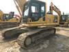 转让小松200-8二手挖掘机二手挖机市场二手挖机价格