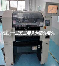 长期全国租售三星SM411高速贴片机SMT贴装设备