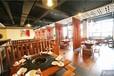 火锅桌,小火锅桌,实木火锅桌子,重庆火锅桌子,火锅桌椅厂家直销