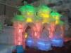 正规冰雕展出租报价大型冰雕制作厂家冰雕展览方案