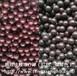淄博腾翔冷热敷挂釉陶瓷球咸阳大量供应热敷球保健用热敷球医疗用球
