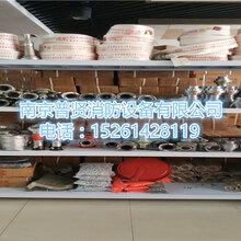 南京滅火器充裝、加藥、加壓、維修銷售