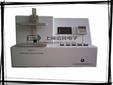 SZ0613-B软塑料容器外加压密封性测试仪