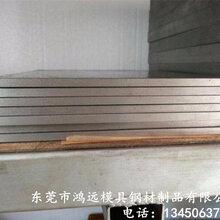 东莞ASP30高速钢价格ASP30高速钢性能粉末高速钢图片