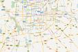 北京总部基地企业专线接入及云计算服务