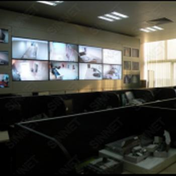 北京西城区企业(国际)独享专线接入及云计算服务