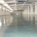 盐城环氧自流平地坪公司厂家施工