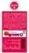 潮州饶平化工贴纸,潮安食品标签,枫溪电子标签,湘桥日化标签,潮州不干胶标签印刷