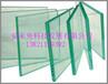 供应天津3-19mm玻璃加工生产制作