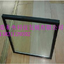 供应天津玻璃3-19mm中空玻璃加工制作生产图片