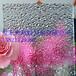 天津钻石玻璃加工生产批发厂家