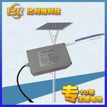 深圳电池厂家直销18650锂电池12V30ah太阳能路灯电池庭院灯电池