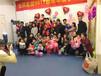 杭州滨江区专业的儿童托管班