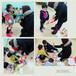 杭州城西最好的宝贝王国早教托班