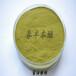 米曲霉酱油曲精黄曲种米曲霉沪酿3.042食品发酵菌种球