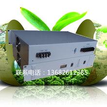 10A通信电源AC220转DC48V/2U标准机架式太阳能逆变器