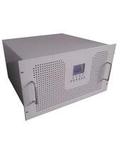 工频逆变器/通信电源2KWUPS后备电源
