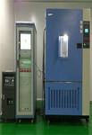 有人想要远方LT300ALED灯具加速老化和寿命测试系统的吗?图片