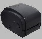 专卖条码打印机佳博9034T标签机碳带打印高性价比条码标签机现货