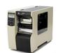 斑马ZT410条码打印机高分辨率标签打印机现货供应