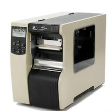 斑馬ZT410條碼打印機高分辨率標簽打印機現貨供應圖片