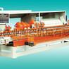 瓷砖加工厂设备,瓷砖加工厂机械