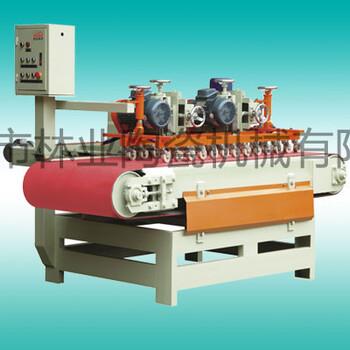 陶瓷加工设备厂家,陶瓷加工设备维护与保养方法大全