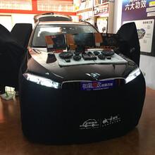 宝马x5安装宝马专用的汽车音响
