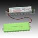STDYLED环保全功率应急电源分体式
