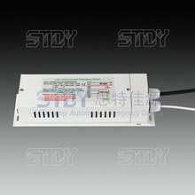 LED全功率9W2H应急电源一体盒图片
