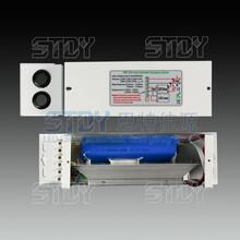 LED大功率降功率2H应急电源一体盒装图片
