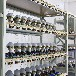 STDYLED面板灯降功率应急电源一体盒装新国标质保两年