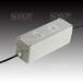 STDYLED防水应急电源盒28W1H全功率