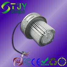 LED應急電源大功率工礦燈120W50%功率應急圖片