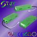 LED防水应急电源盒防雨消防自动应急装置